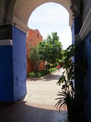 Arequipa-36