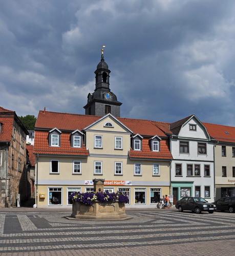 2013 Duitsland 0970 Bad Blankenburg