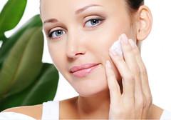 مركز تجميل طبى (o.be4e) Tags: مركز الشعر الوجه تجميل عمليات الاسنان تبيض تفتيح الانف شفط الدهون البشرة ازاله بالليزر