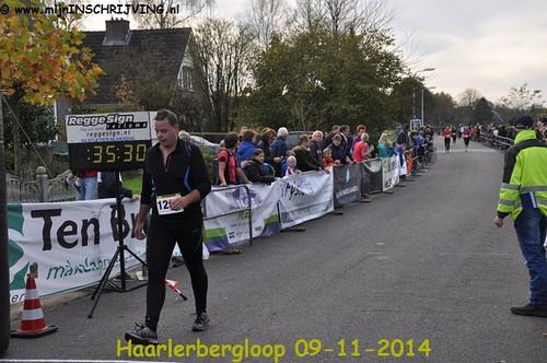 Haarlerbergloop_09_11_2014_0511