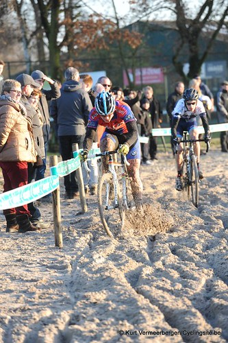 Zonhoven junioren (126)