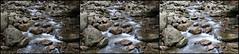 Mumlava 20141115 (NovakMice) Tags: river stream czech krkonoe esko eskrepublika giantmountains mumlava