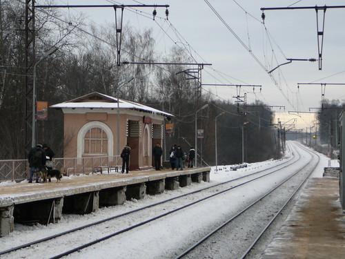 Платформа Морозки _20120114_007