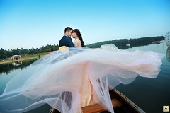 Love, wedding (Ju Link) Tags: link ju nh aube p ci i li