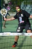 """francisco-funes-4-padel-2-masculina-torneo-padel-optimil-belife-malaga-noviembre-2014 • <a style=""""font-size:0.8em;"""" href=""""http://www.flickr.com/photos/68728055@N04/15643240269/"""" target=""""_blank"""">View on Flickr</a>"""