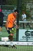"raul-2-padel-2-masculina-torneo-padel-optimil-belife-malaga-noviembre-2014 • <a style=""font-size:0.8em;"" href=""http://www.flickr.com/photos/68728055@N04/15643675848/"" target=""_blank"">View on Flickr</a>"