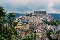 DSCF8315 (Stefan Hoening) Tags: travel italien italy reisen europa europe sicilly sizilien