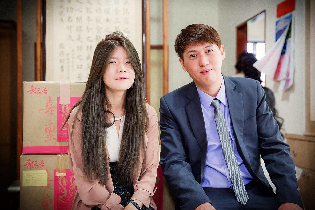 瑲翰&宥慈Wedding-054