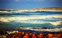 20150113_133216_Refsnes (OK Gallery) Tags: sea k norway gallery north odd ok hauge refsnes oddkh