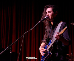 Zane Carney 01/12/2015 #2 (jus10h) Tags: show california music photography la losangeles concert lowlight nikon live gig january event hollywood venue residency 2014 hotelcafe d610 natashabedingfield zanecarney torikelly