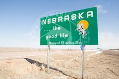 NEBRASKA-146