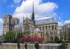 Notre-Dame Basilica – Montreal - Quebec - Canada - By Amgad Ellia 10 (Amgad Ellia) Tags: canada by quebec montreal basilica notredame amgad ellia –