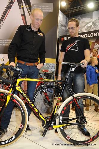 BK fiets klaas (9)