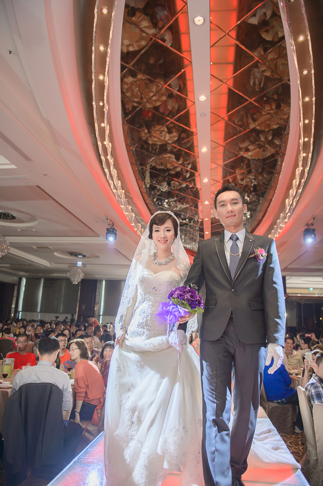 15685969580 fdb9d16b8c o [台南婚攝]H&L/東東宴會式場東瀛廳