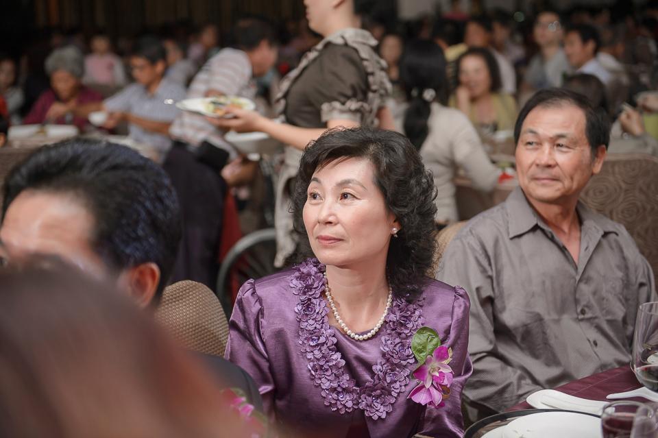 15685975570 eb3be9a67e o [台南婚攝]H&L/東東宴會式場東瀛廳