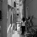 CL Society 398: homage to Sergio Larrain