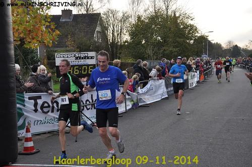 Haarlerbergloop_09_11_2014_0716