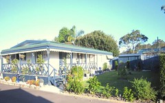 26 Palm Springs Village 181 Minosota Rd, Hamlyn Terrace NSW