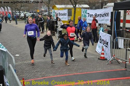 TenBroekeCrossLoop_30_11_2014_0456