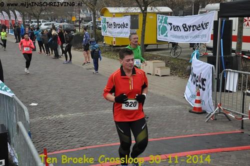 TenBroekeCrossLoop_30_11_2014_0383