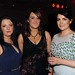 From left: Sarah Flavin, Nicola Aherne and Sonia Cribbin of the Clarion Hotel.