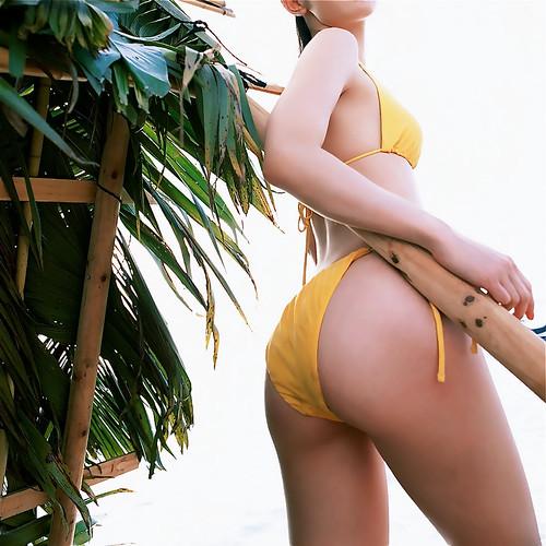 秋山莉奈 画像62