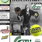 Torneo Plata Resinas Vinalopó de Padelcoca (Novelda) Nov2014