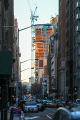 IMG_9952 (kz1000ps) Tags: nyc newyorkcity building tower architecture skyscraper office construction manhattan midtown bigapple 30thstreet 10hudsonyards