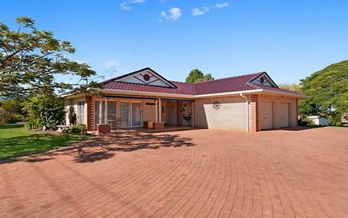 2 Forest Grove Rd, Fairy Hill NSW