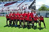 Copa Fla Rio 2014