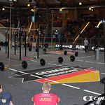 GermanThrowdown 2014
