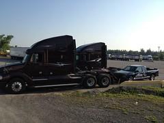 Tracteur_pickup3_Alco