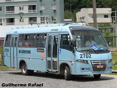 2702 (Guilherme Rafael) Tags: ma 85 volare w9 agrale rodovel