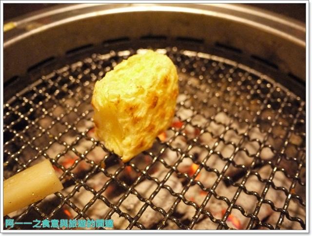 板橋捷運新埔站美食吃到飽燒肉眾烤肉海鮮牛肉image068