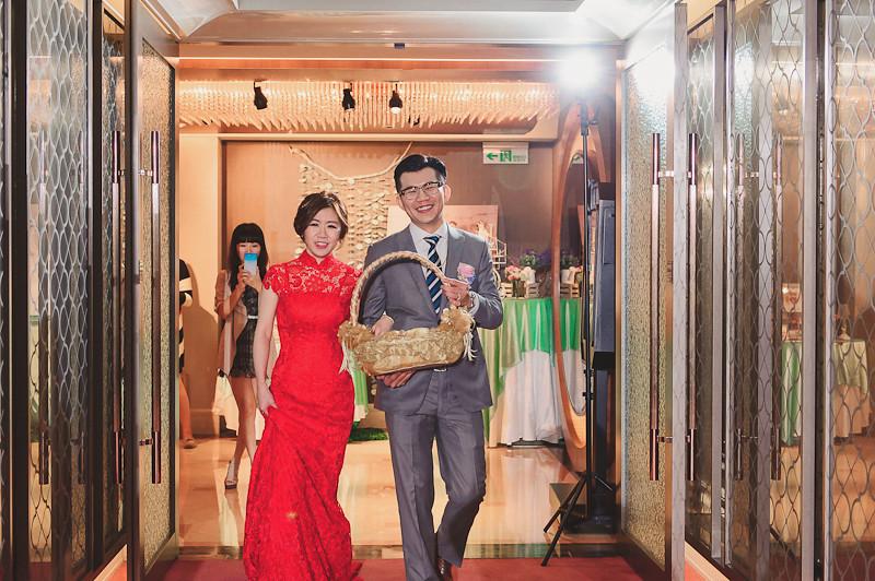 亞都麗緻飯店,亞都麗緻婚宴,亞都麗緻婚攝,cheri婚紗,cheri婚紗包套,台北婚攝,林葳 Ivy,婚禮攝影,婚攝小寶,MSC_0117