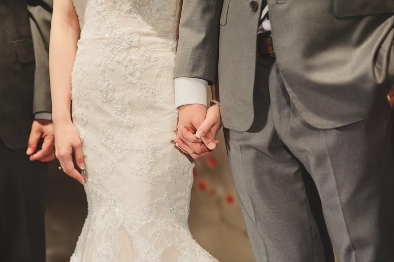 亞都麗緻飯店,亞都麗緻婚宴,亞都麗緻婚攝,cheri婚紗,cheri婚紗包套,台北婚攝,林葳 Ivy,婚禮攝影,婚攝小寶,MSC_0111