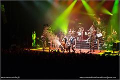 Les Ogres de Barback (Erwanicolas) Tags: les de concert bretagne des le libert 20 ans rennes musique fanfare barback franaise ogres musiquefranaise lesogresdebarback lelibert eyonl fanfareeyonl 20ansdesogresdebarback