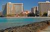 Pattern Recognition (jcc55883) Tags: ocean skyline hawaii nikon waikiki oahu pacificocean royalhawaiian moanasurfrider yabbadabbadoo d40 outriggerwaikiki kuhiobeachpark nikond40 waikikishoreline shearatinwaikiki