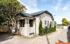 499 Concord Road, Rhodes NSW