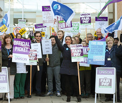 hospital workers union cleaners norfolk solidarity pay unite norwich strike gmb nurses picket admin porters midwives pickets unison sor dispute strikers picketline tradeunions tradeunion rcm paycut fairpay industrialdispute tradeunionists nnuh lowpay hospitalworkers radiographers payfreeze tradeunionstrike strikepicket
