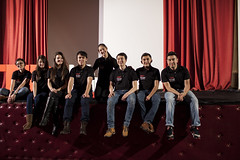 IMG_1340 (TEDxKimep2014) Tags: kazakhstan almaty kimep tedx tedxkimep