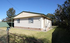 122 Logan Street, Bryans Gap NSW