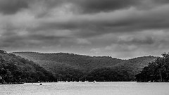 West Point 2014-12_2817.jpg (travischauphotography) Tags: sydney australia natinalpark westheadlookout westpointlookout