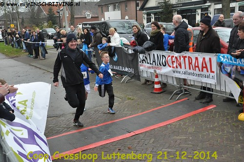 CrossloopLuttenberg_21_12_2014_0149