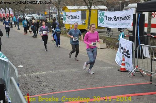 TenBroekeCrossLoop_30_11_2014_0408