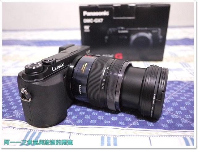panasonic單眼相機gx7開箱12-35鏡頭資訊月image025