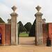 Hampton Court_2024