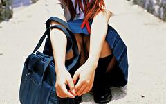 谷麻紗美 画像56