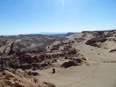 San Pedro de Atacama-4