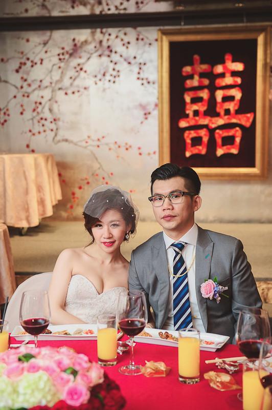 亞都麗緻飯店,亞都麗緻婚宴,亞都麗緻婚攝,cheri婚紗,cheri婚紗包套,台北婚攝,林葳 Ivy,婚禮攝影,婚攝小寶,MSC_0112